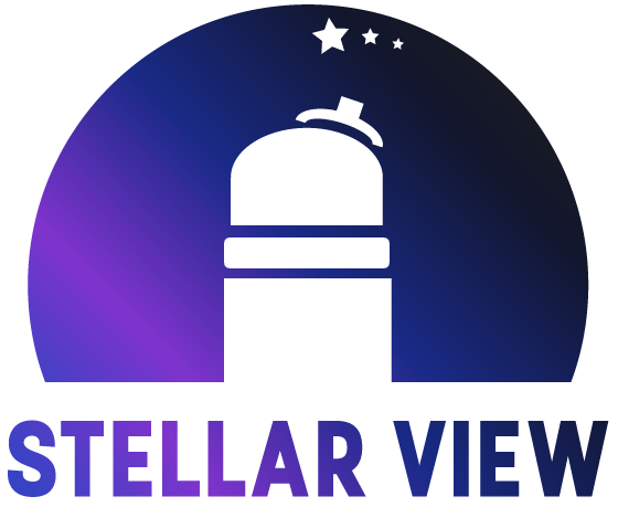 StellarView