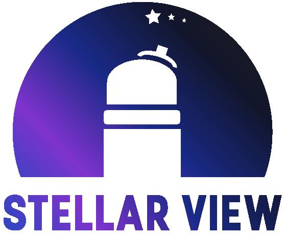 StellarView